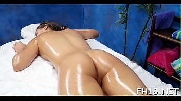 episode puddin 19 asswatcher Lactating boobs ebony