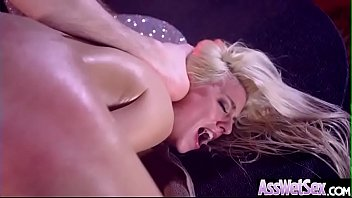 some fucked need butts be anally 15 big hard to video Vacation turkey anabella