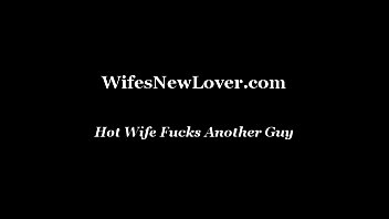 co another orgasm man wife on Hombres negros gays follando