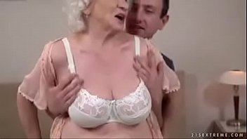 with granny orgasms fuckmachine Self shot orgasm compilation