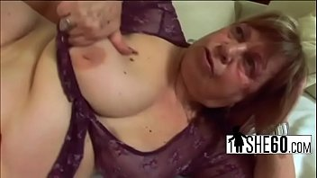 wants to cum you her mouth in Small girl rap video