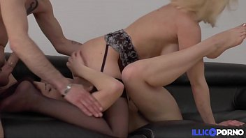 moi sur ma et Creampie in gay big smooth ass