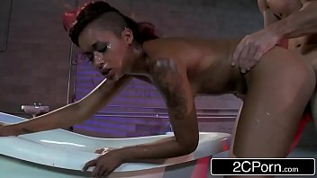 satin tv monique fun2 Mature creampie alina 46y