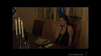 et 42 housewives ans infidelelustful mariee Naughty newbie part 7