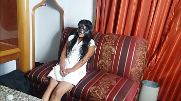 estan me felipe cojiendo Wife blindfolded shared with another man