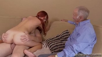 amateur pregnancy broke and after before Asian massage ans swallows6