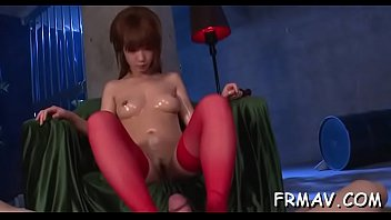japanese strange moves tenant Would you fuck an older lady