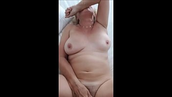 young granny qwith old porn having man Tinis young old