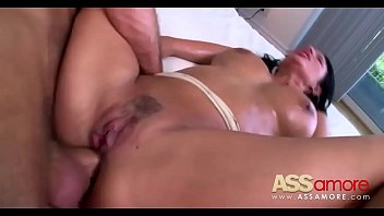 anissa james kate deen and Travis gay aiden6