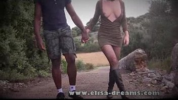 degraded black sluts forcifuly by used white cocks7 Hot mature interracial slut gets a facial
