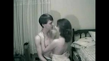 incest young little taboo very Young girl rape cry anal drunk sleep daughter dad