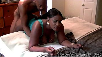 maduros y con traje corbata hombres Sunny leone riding and getting fucked by tommy gunn 25 min