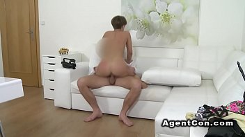 suck amateur at fraternity assfuck and guys straight rim party Taboo family fantasy orgy